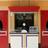 Vassar Theatre, Vassar, MI - box office