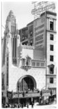 Tower - LA