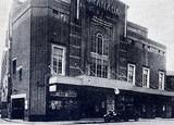 Granada Cinema Dover