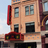 Civic Theatre, Grand Rapids, MI