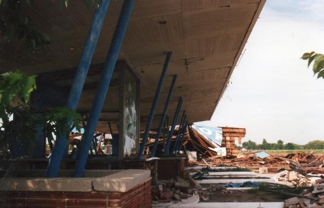 Demolition.6 1995
