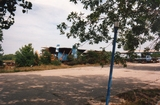 Demolition.5 1995