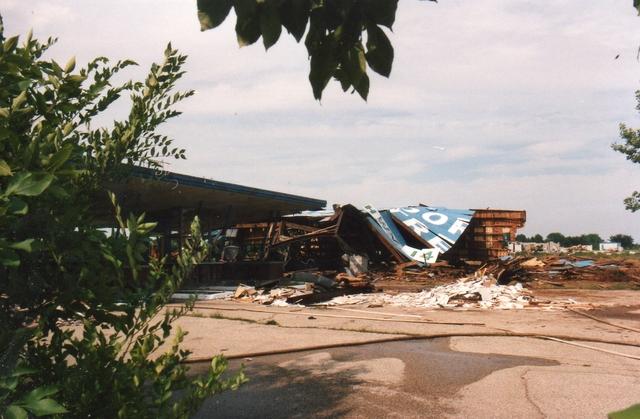 Demolition.4 1995