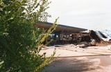 Demolition.3 1995