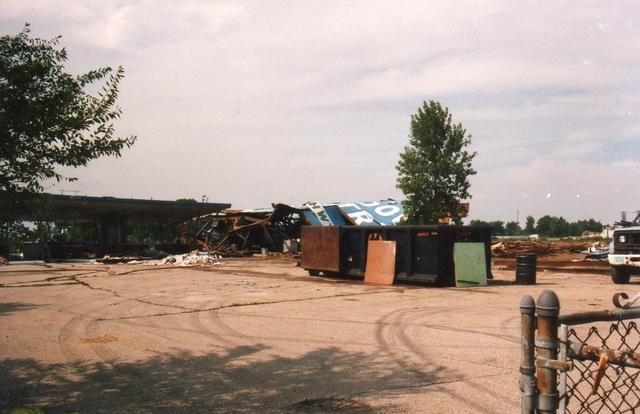 Demolition.2 1995