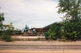 Demolition.1 1995