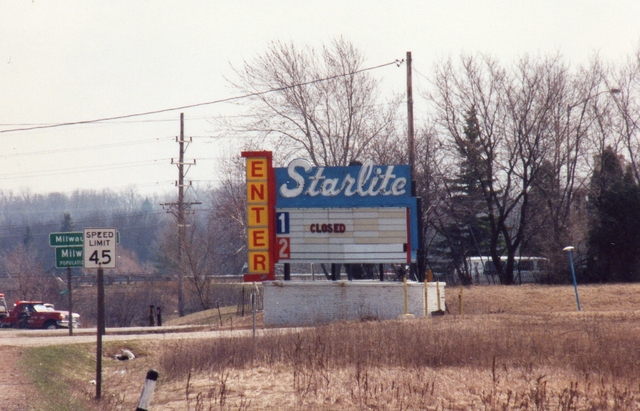 Sign Wide 1992