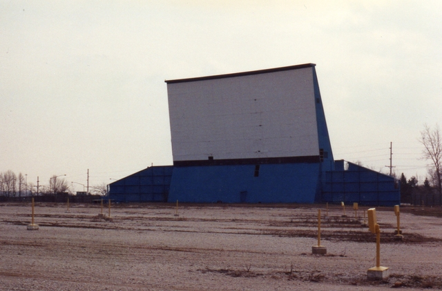 Screen 1 Wide 1992