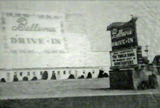 <p>Taken from a composite ad of Malco movie theatres printed in the Press-Scimitar in their 75th anniversary edition Wednesday, October 12, 1955. Memphis Public Library and Information Center, used with permission.</p>