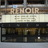 Curzon Renoir Cinema