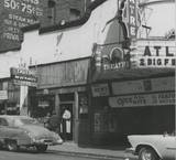Atlas Theatre c. 1960