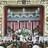 Pier Pavilion Theatre