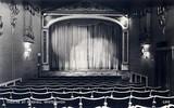 Rosehill Theatre