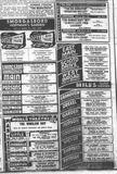 1951 Flicks