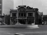 Scala Theatre