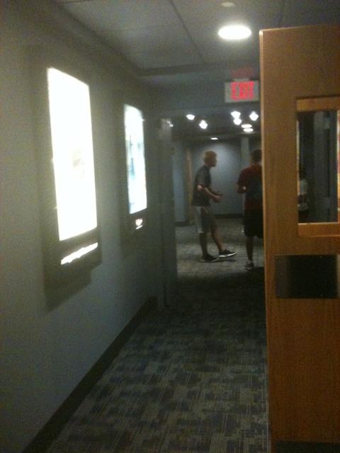 Gateway Film Center