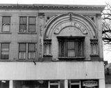 ORPHEUM (STATE) Theatre; Dover, New Hampshire.