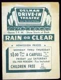 """[""""Window Card ad (I think)""""]"""