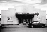 Castle Hill Theatre