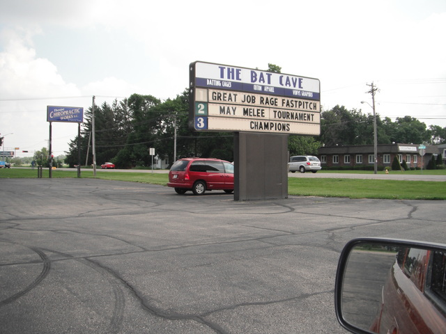 Prairie Cinemas
