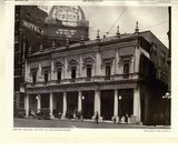 Howard Theater in 1921