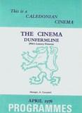 Robin's Cinemas