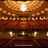 Benedum Center House