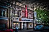 Towne Theatre Jun 2013