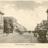 Regent Theatre cica 1926