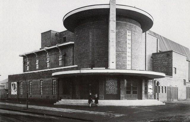 Rota Cinema