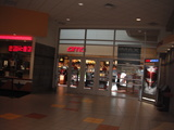 AMC Showplace Niles