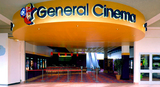 General Cinema South Bay Galleria 16