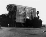 Sundown Drive-In