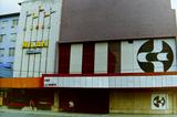 Cine La Rampa