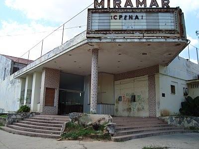 Cine Miramar