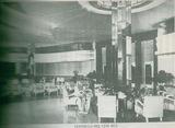 Rex Cinema