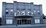 STRAND Theatre; Lowell, Michigan.