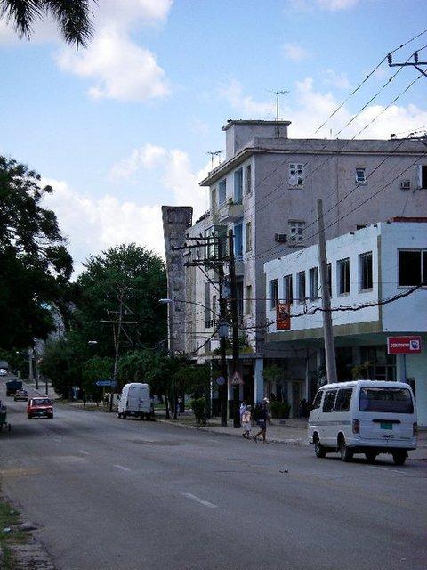 Cine City Hall