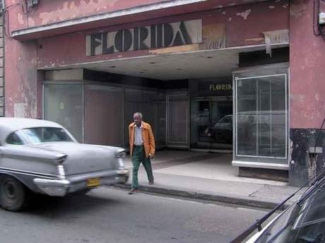 Cine Florida