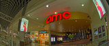 AMC South Bay Galleria 16