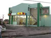 Cine-Teatro Guanaroca