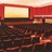 Cineworld Cinema - Southampton