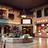 Paradiso Theatre