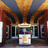 Empress Theatre Vallejo