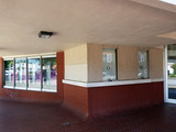 Revival Center Ministries (Formerly El Rey & Cine 3 Theatres)