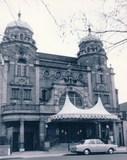 Richmond Theatre