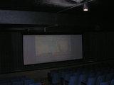 Plaza Theatre Two