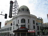 Mainstreet Theatre