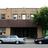 Federation Theatre, Dayton, OH