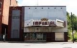Imperial Theatre, Cincinnati, OH